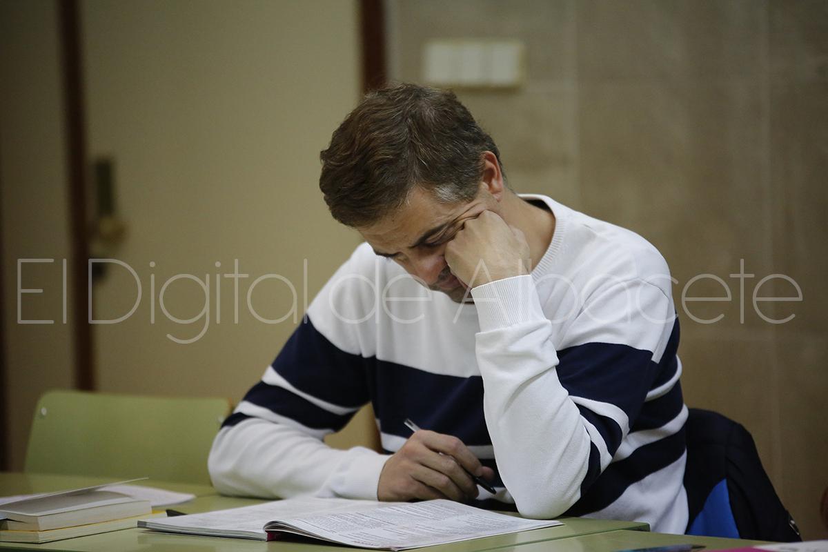 reportaje_escuela_idiomas_noticia_albacete_-7