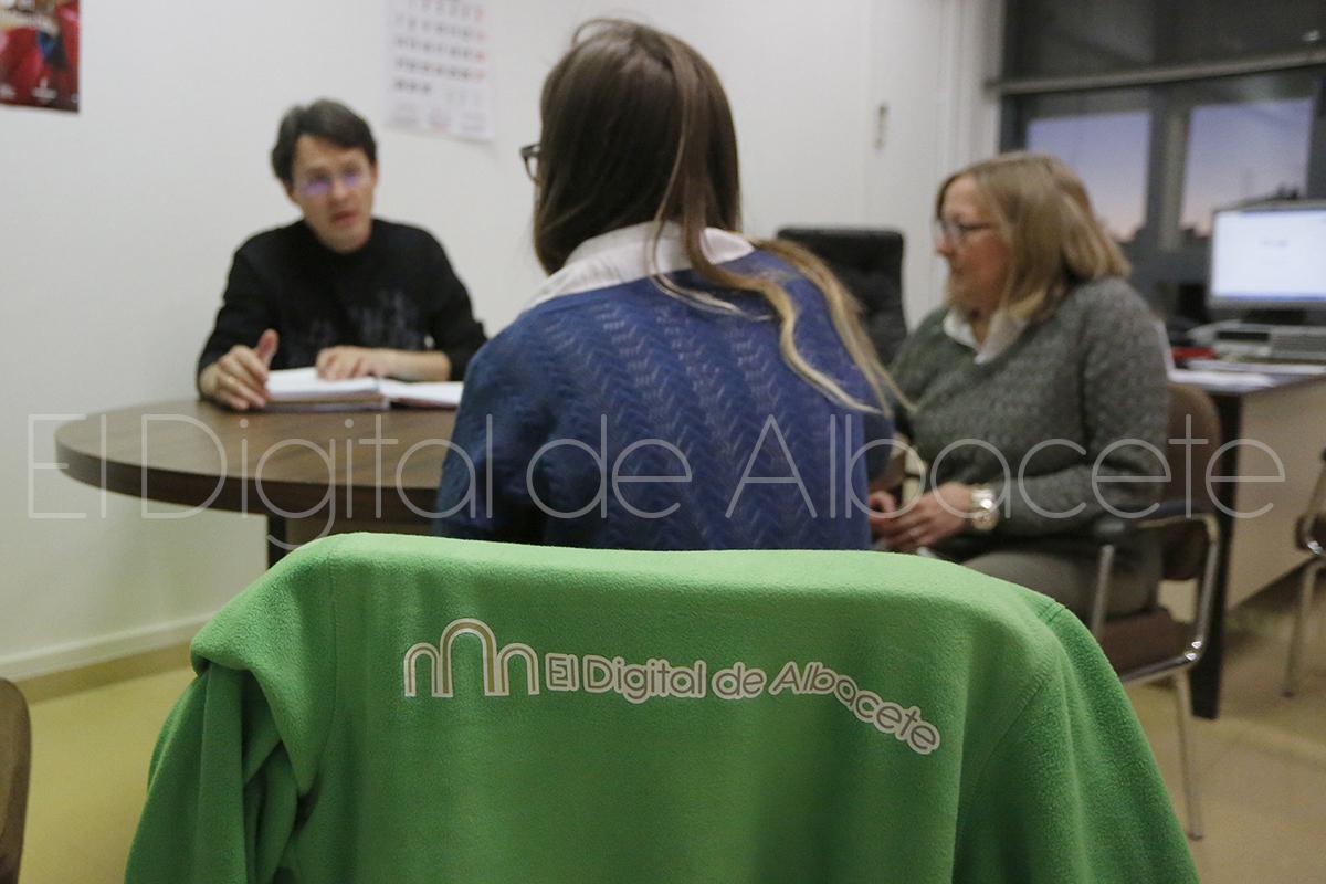 reportaje_escuela_idiomas_noticia_albacete_-9