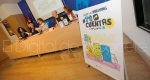 campana_tu_puedes_noticia_albacete-03