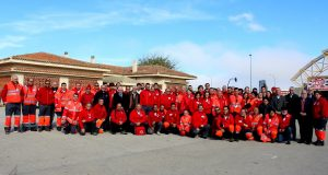 foto-inauguracion-exposicion-de-recursos-de-eries-de-comunicacion-y-coordinacion-de-cruz-roja-espanola-2