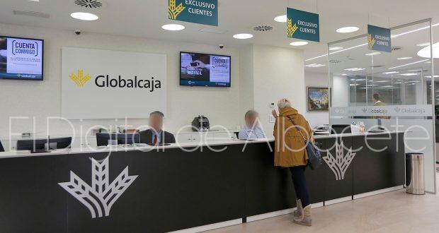 globalcaja_archivo_albacete-19