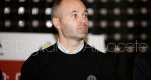 iv_gala_iniesta_noticia_albacete-36