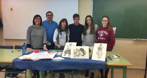 presentacion-libro-de-igualdad-de-genero-en-tobarra-2