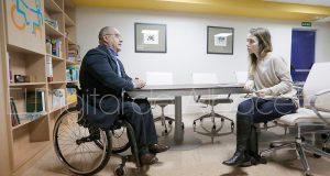 reportaje_discapacidad_noticia_albacete-19