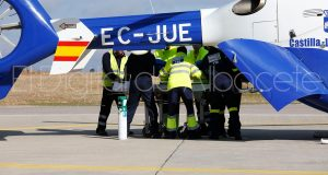 xv_aniversario_servicio_transporte_aerero_noticas_albacete-65