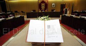 acto-constitucion-9