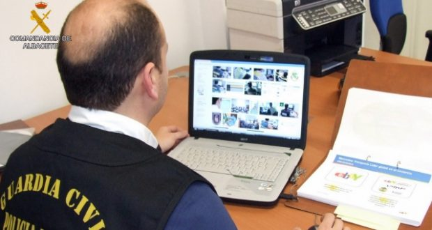 guardia-civil-internet-ordenador