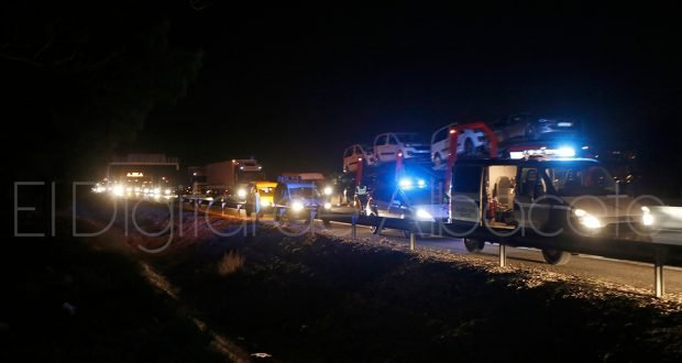 accidente_carretera_ayora_noticias_albacete-02