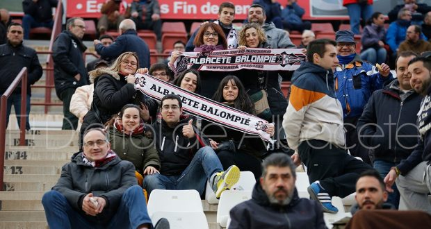 albacete_balompie_vs_real_union_irun_aficion_noticia_albacete-55
