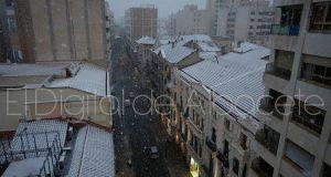 albacete_nevado_noticias_albacete-117
