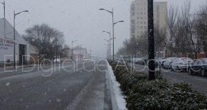 albacete_nevado_noticias_albacete-36