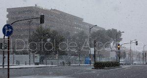 albacete_nevado_noticias_albacete-58