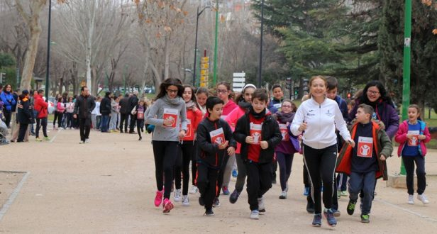 carrera-solidaria-albacete-capital-1