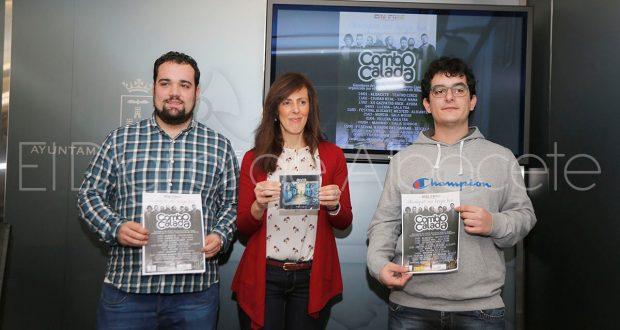 combo_calada_noticia_albacete-02