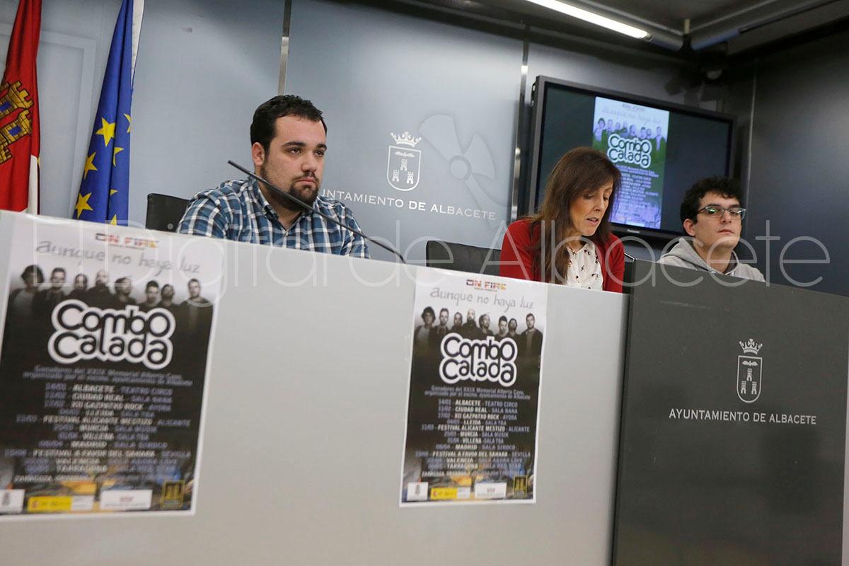 combo_calada_noticia_albacete-05