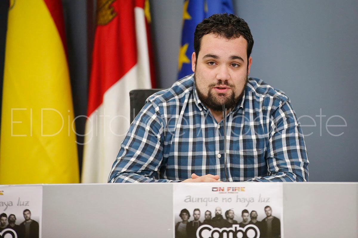 combo_calada_noticia_albacete-09