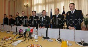 conmemoracion_193_policia_nacional_noticia_albacete-03