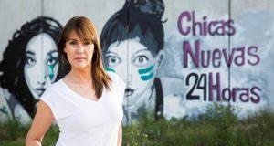 cartel24-chicas-nuevas-24-horas
