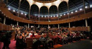 la_celia_teatro_circo_noticia_albacete-05