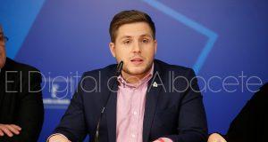 nacho_hernando_rueda_prensa_noticias_albacete-04