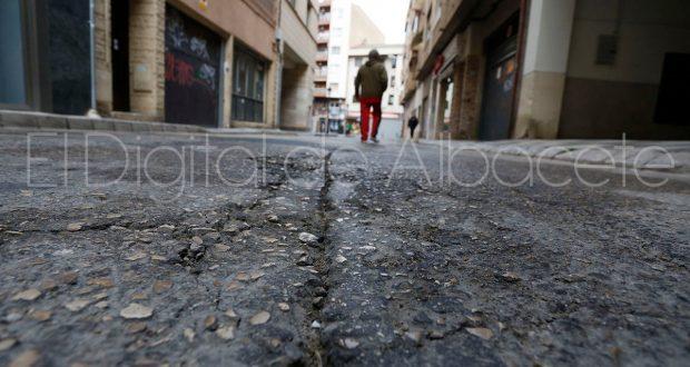 reformas_calles_noticia_albacete-11
