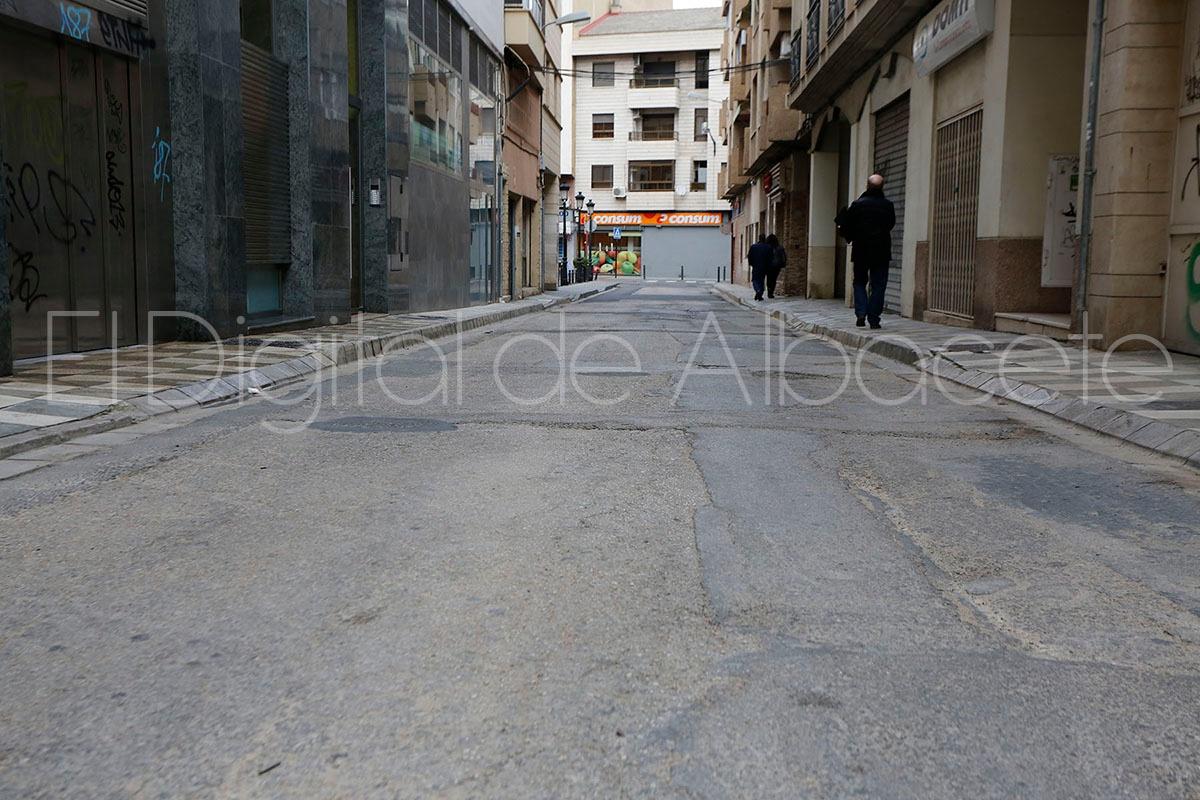 reformas_calles_noticia_albacete-15