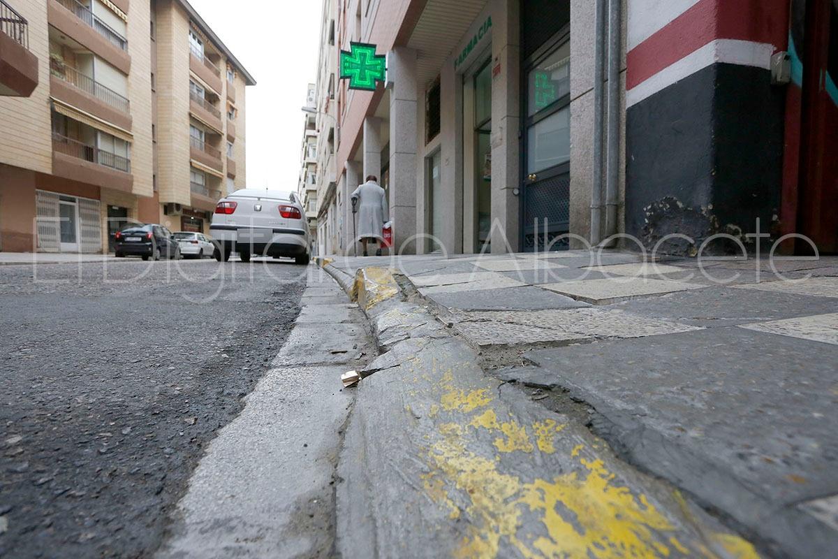 reformas_calles_noticia_albacete-26