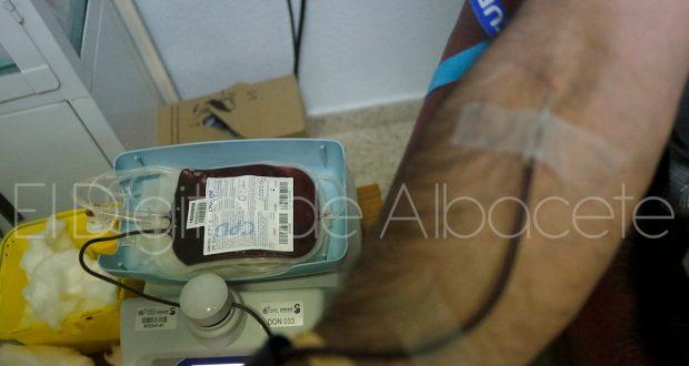 reportaje_donante_sangre_noticia_albacete-10