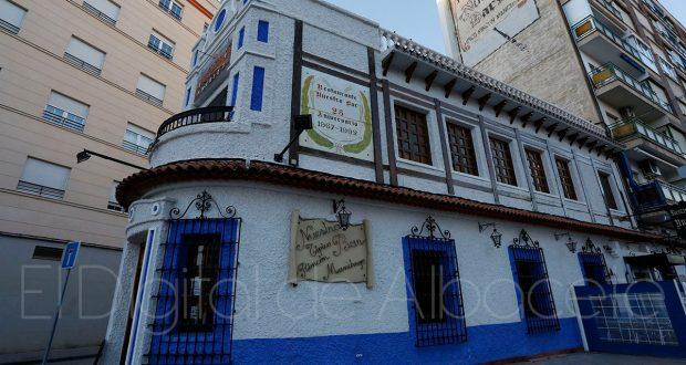 reportaje_nuestro_bar_noticia_albacete-52