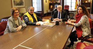reunion-jccm-albacete-ayuntamientode-viveros