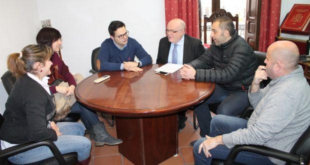 reunion-jccm-albacete-y-ayuntamiento-de-tarazona-de-la-mancha