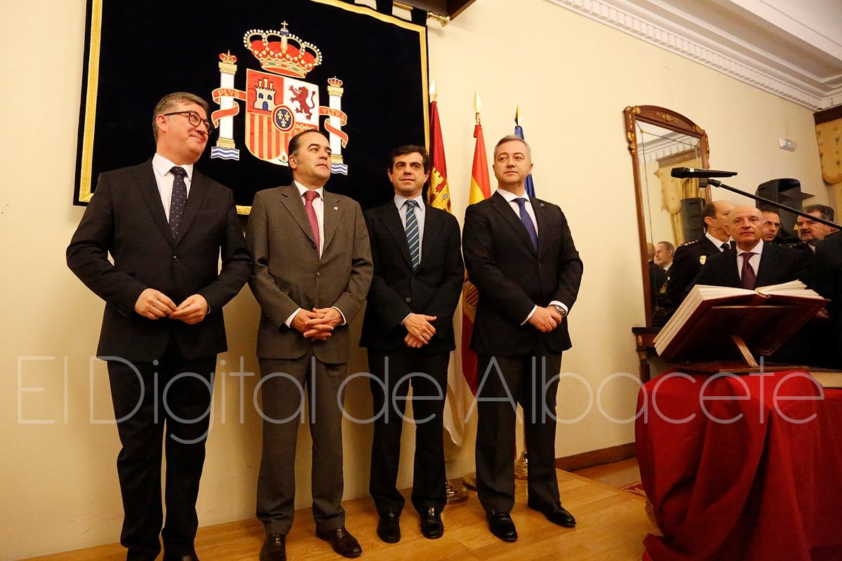 toma_posesion_subdelegado_albacete_noticia_albacete-31