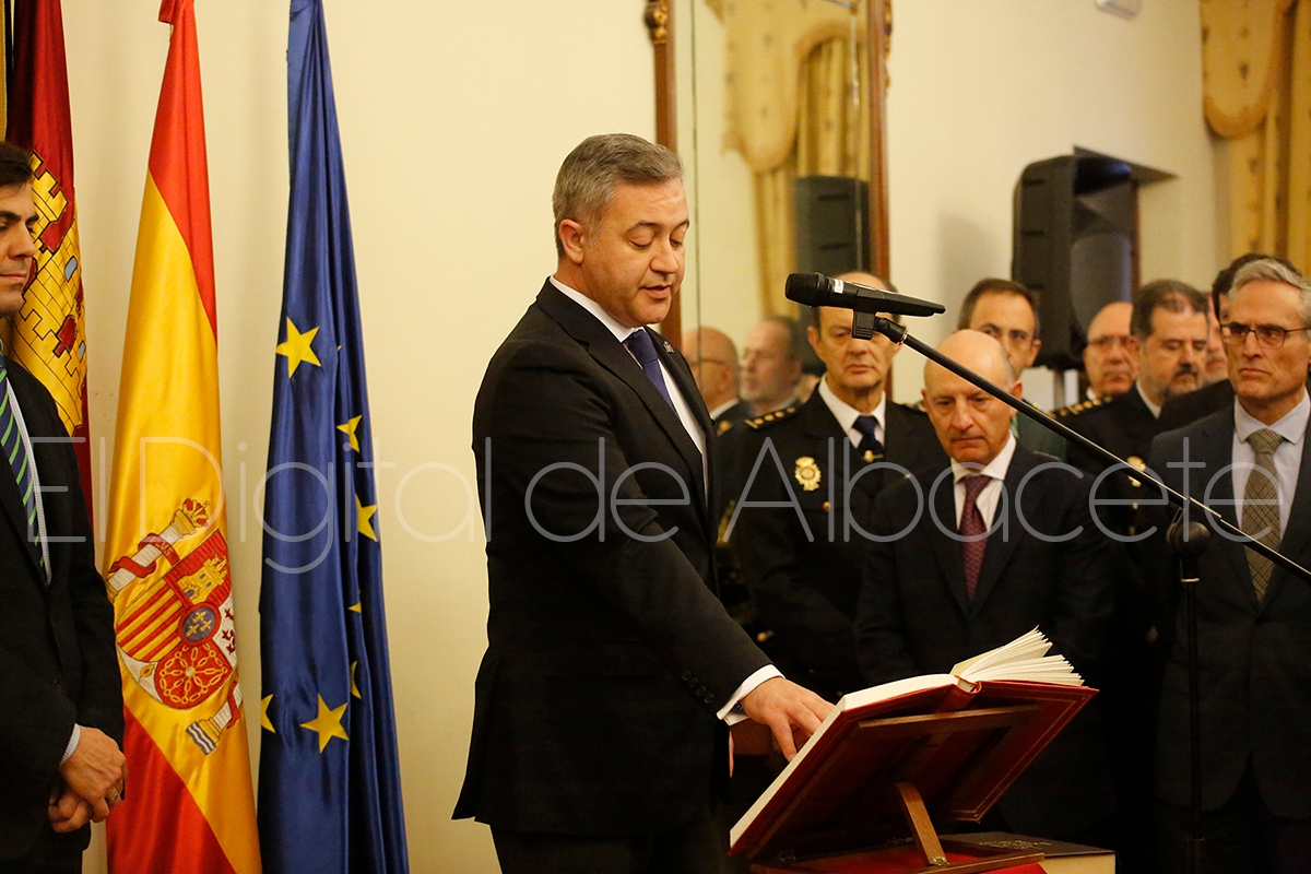 toma_posesion_subdelegado_albacete_noticia_albacete-40