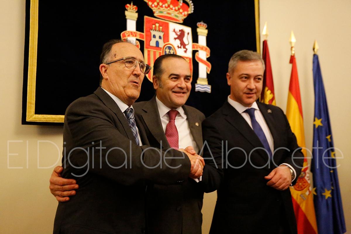 toma_posesion_subdelegado_albacete_noticia_albacete-53