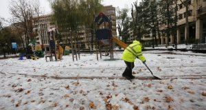 albacete-nevado-dia-2017-11