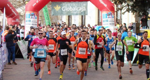 carrera-popular-yeste-2017-02