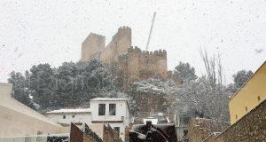 castillo-almansa-nieve-1