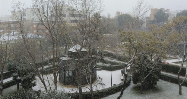 fotonoticia_20170119171727_1920-almansa-nieve