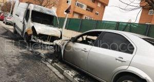 incendio-coches-4