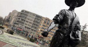 sembrador-nieve
