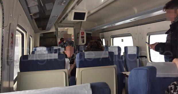 tren-atrapados-en-almansa