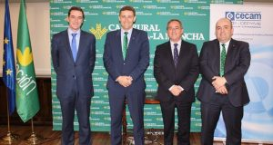 20170224-convenio-financiero-caja-rural-cecam-peq