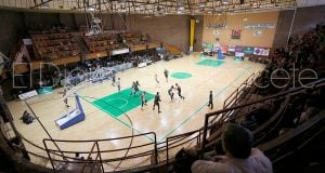 alba_basket_vs_cb_hospitalet_noticia_albacete-40