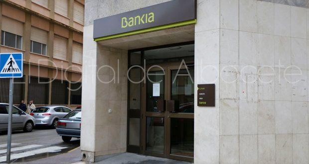 atraco_bankia_noticia_albacete-03
