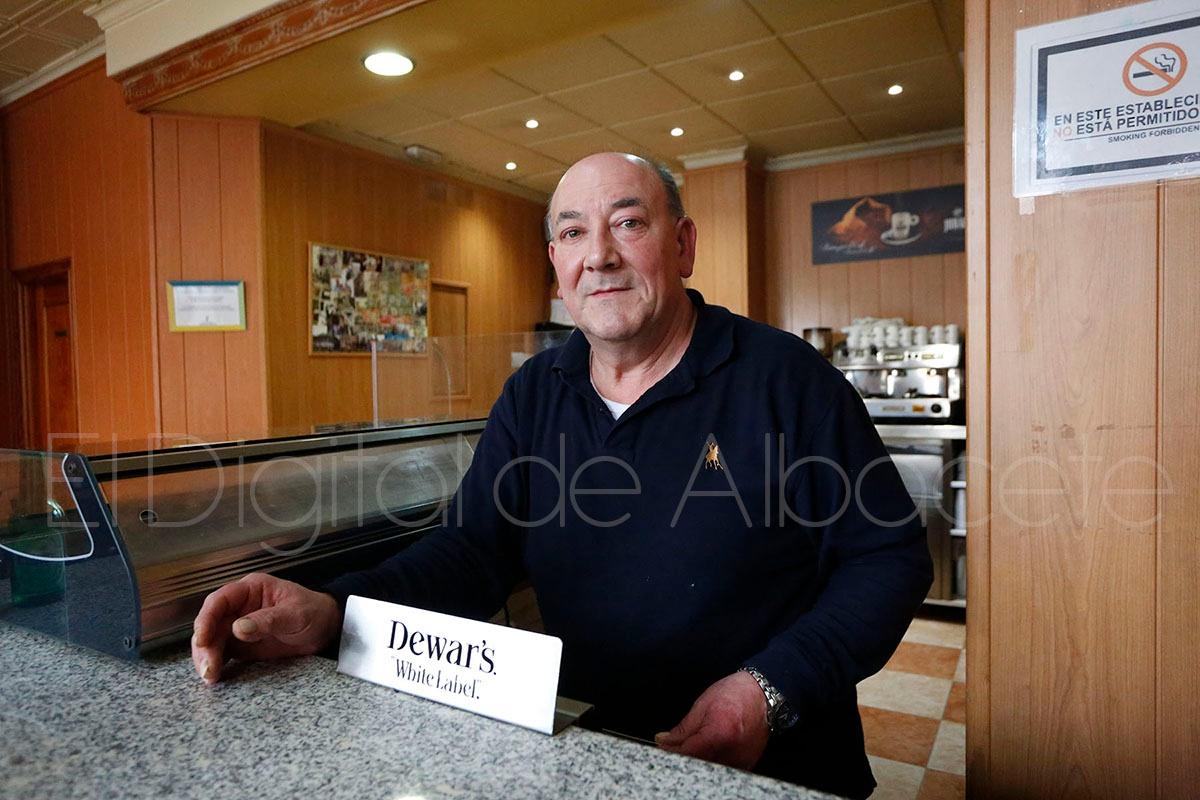 atraco_bankia_noticia_albacete-05