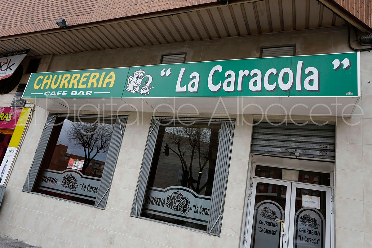 atraco_bankia_noticia_albacete-06