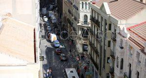 calles_archivo_albacete-02