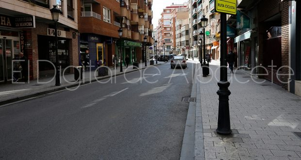 calles_archivo_albacete-20