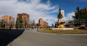 calles_archivo_albacete-45