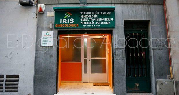 clinica_iris_archivo_albacete-02